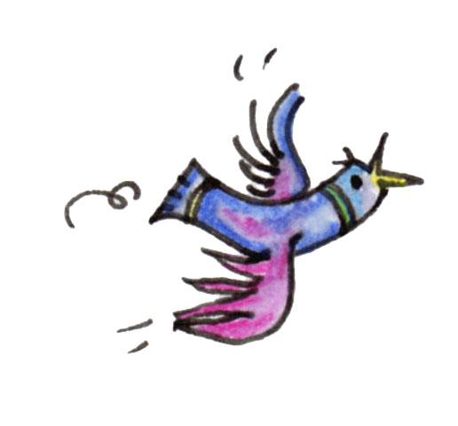 ilustraciones Male 023