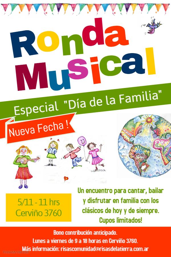 flyer-ronda-musical-especial-familias-051116