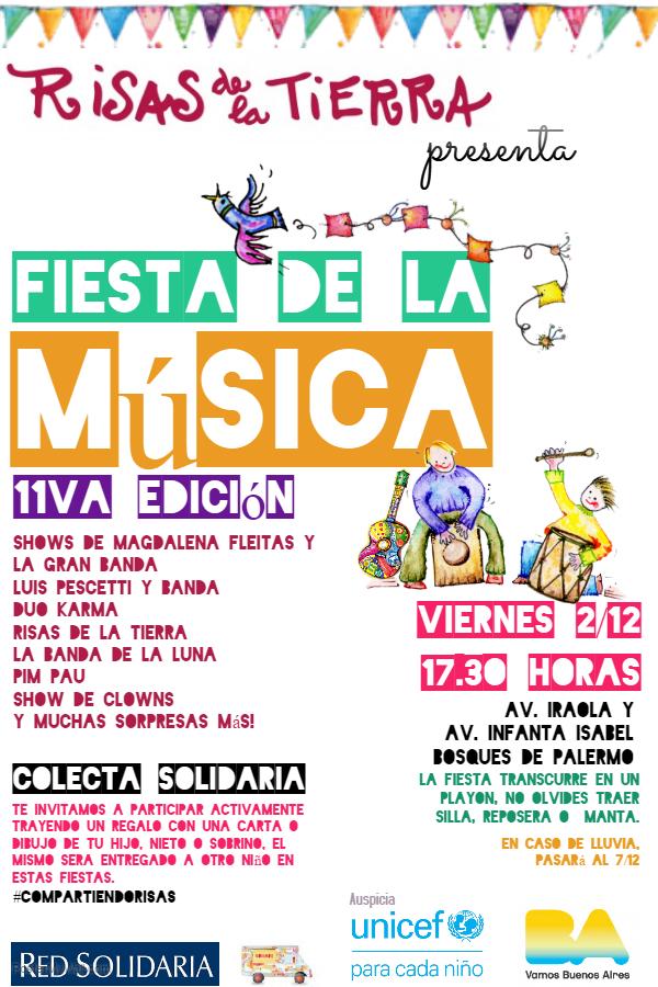 flyer-fiesta-de-la-musica-11va-edicion_4-logos-final