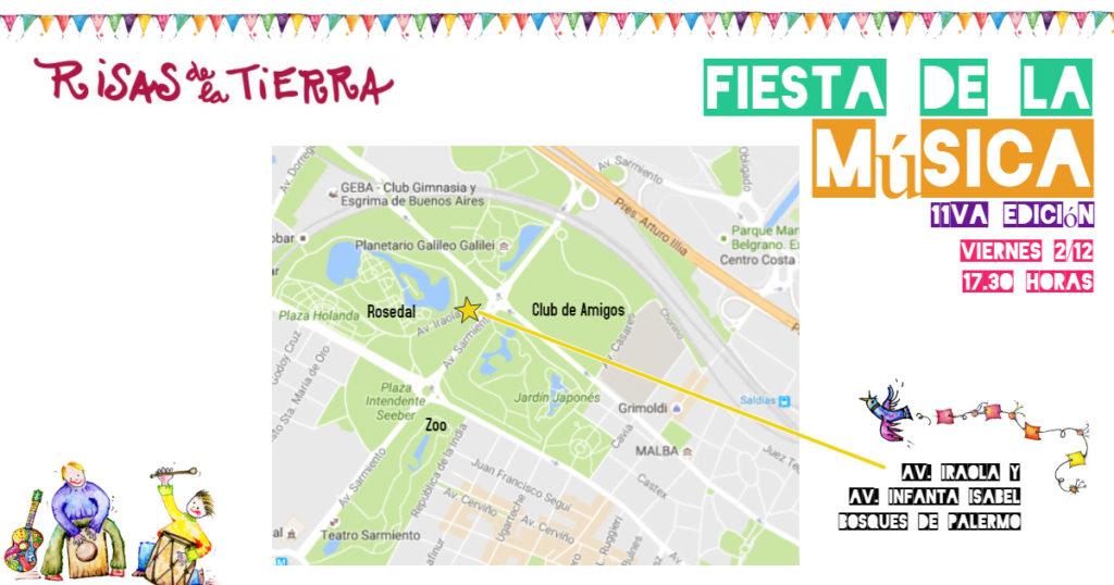 mapa-fiesta-de-la-musica-2016